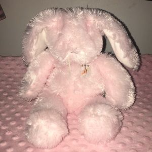 Other - Kids bunny